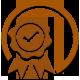 mini_icon7